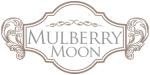 Mulberry Moon discount codes