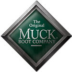 The Original Muck Boot Company discount codes