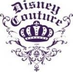 Disney Couture discount codes