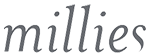 Millies.ie discount codes