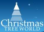 Christmas Tree World discount codes