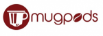 Mugpods discount codes