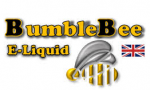 BumbleBee E-Liquid discount codes