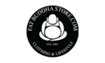 Fat Buddha discount codes