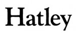 Hatley UK discount code