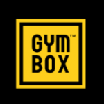 Gymbox discount code