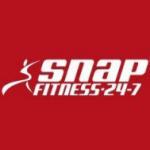 Snap Fitness discount codes