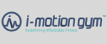 i-Motion Gym discount codes