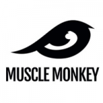 Muscle Monkey discount codes