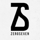 Zero Seven Clothing discount codes