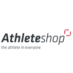 Athlete Shop discount codes