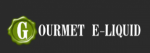 Gourmet eLiquid discount codes