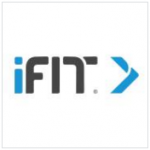 iFit discount code