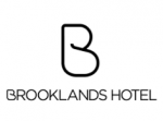 Brooklands Hotel discount codes