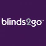 Blinds 2go discount code