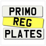 Primo Registrations discount codes