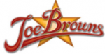 Joe Browns discount codes
