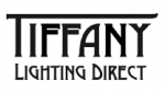 Tiffany Lighting Direct discount codes