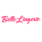 Belle Lingerie discount codes