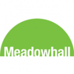 Meadowhall discount codes