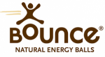 Bounce Foods discount codes