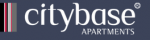 Citybase Apartments discount codes