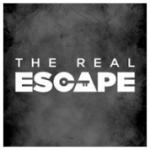 The Real Escape Portsmouth discount codes
