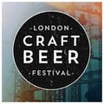 London Craft Beer Festival discount codes