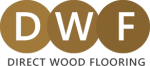 Direct Wood Flooring discount codes