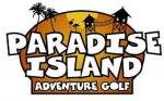 Paradise Island Adventure Golf discount codes