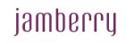 Jamberry Nails discount codes