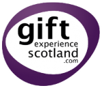 Gift Experience Scotland discount codes
