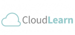 CloudLearn discount codes