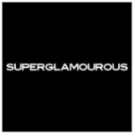SUPERGLAMOUROUS discount codes