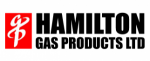 Hamilton Gas Products