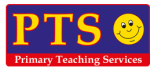 Primary Teaching Services discount codes