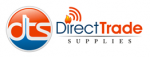 Direct Trade Supplies discount code