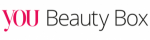 You Beauty Box discount codes