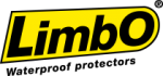 LimbO Products discount codes