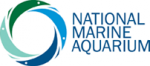 National Marine Aquarium discount codes