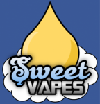Sweet Vapes discount codes
