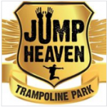 Jump Heaven discount codes