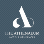 The Athenaeum hotel discount codes