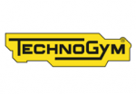 Technogym discount codes