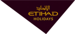Etihad Holidays discount codes