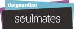 Guardian Soulmates discount codes