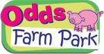 Odds Farm Park discount codes