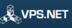VPS discount codes