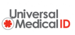 Universal Medical ID discount codes