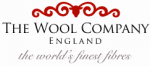 The Wool Company discount codes